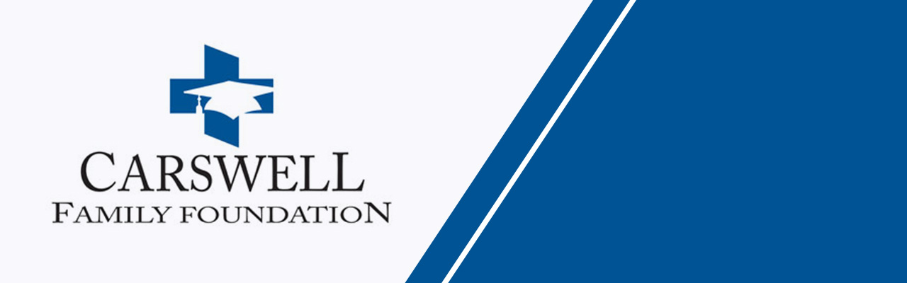 Carswell Foundation